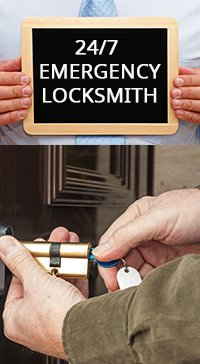 Dallas-Emergency-Locksmith, Dallas, TX 469-802-3655