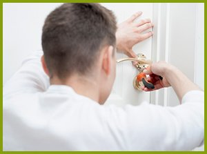 Dallas-Emergency-Locksmith Dallas, TX 469-802-3655